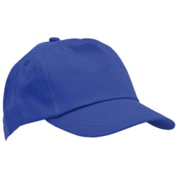 Παιδικό καπέλο jockey € 1,10