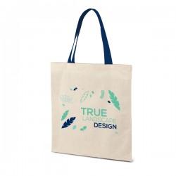 Οικολογική τσάντα Nature  € 1,20