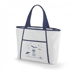 Τσάντα cooler bag Lolla € 8,90