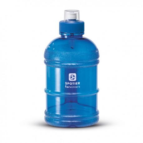 Sports bottle Giant € 7,40