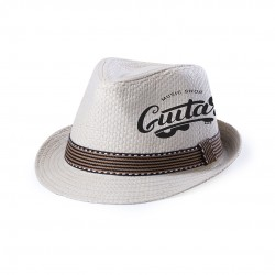 Καπέλο Kaobex  € 2,80