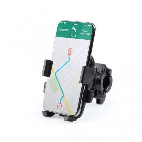 Βάση κινητού αυτοκινήτου  Lonter € 3,90