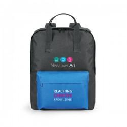 Σχολική τσάντα πλάτης Net € 6,10