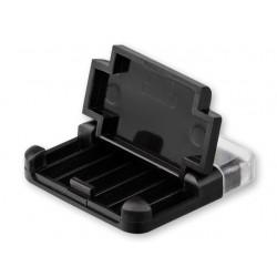 Βάση κινητού με καθαριστικό οθόνης Mobi digital printing € 0,26