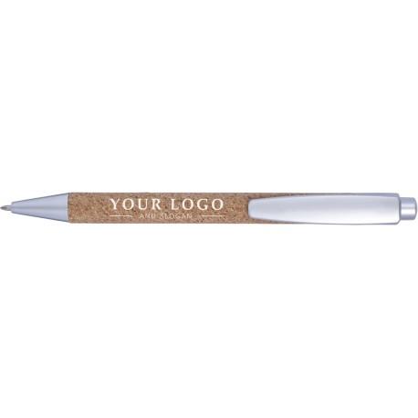 Στυλό Cork € 0,40