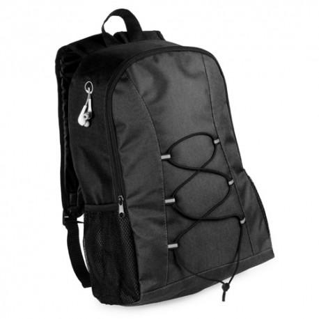 Τσάντα πλάτης LENDROS € 6,90