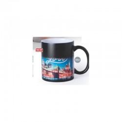 Magic mug Bardot