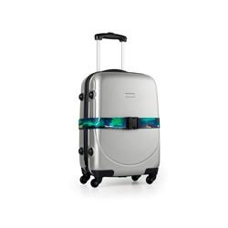 Ιμάντας ασφαλείας για βαλίτσες € 3,56