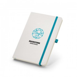 Note book  Α5 poxtal € 2,70