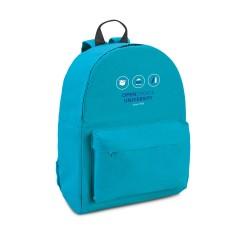 Σχολική τσάντα Harvard  €  4,20