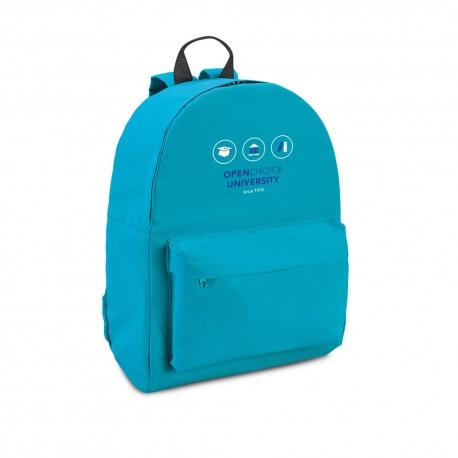Σχολική τσάντα Harvard  € 3.10