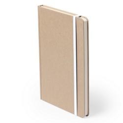 Οικολογικό note book Rainmoc € 2,56