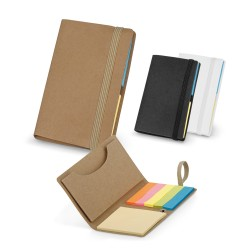 Sticky notes Tazy € 0,64