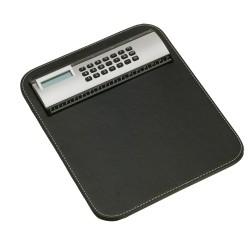 Διαφημιστικό mouse pad αριθμομηχανή