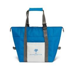 Cooler bag Philadel € 12,58