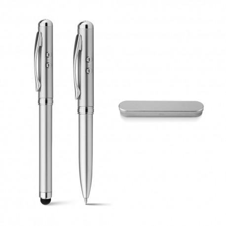 Στυλό laser pointer lapoint € 3,40
