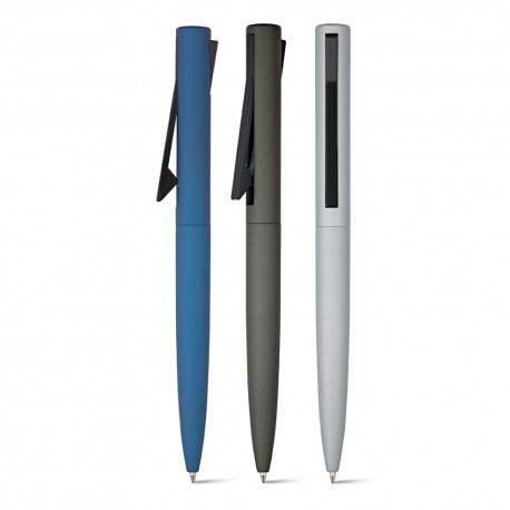 Στυλό Convex € 1,00