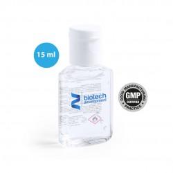 Αντισηπτικό gel Bradul  € 1,20