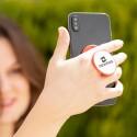Selfie holder Sunner