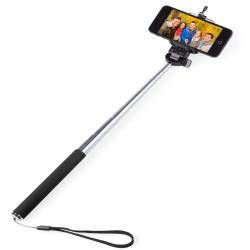 Τηλεσκοπικό μονόποδο selfie stick   4,60