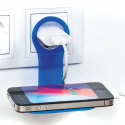 Mobile Holder Φόρτισης Lerix € 0,17