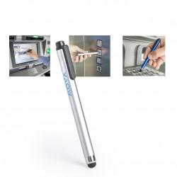 Στυλό Touch Fion € 0,26