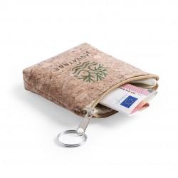 Οικολογικό Πορτοφόλι Dabey € 1,16