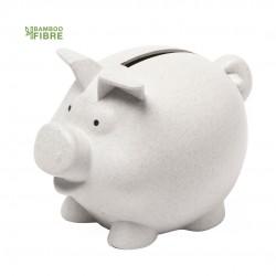 Οικολογικός Κουμπαράς Darfil € 2,24