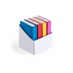 Γόμα σε Σχήμα Βιβλίου Crats € 0,73