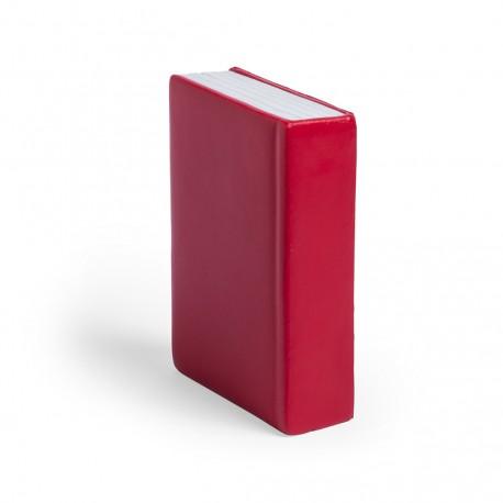 Antistress σε Σχήμα Βιβλίου Libron € 0,99