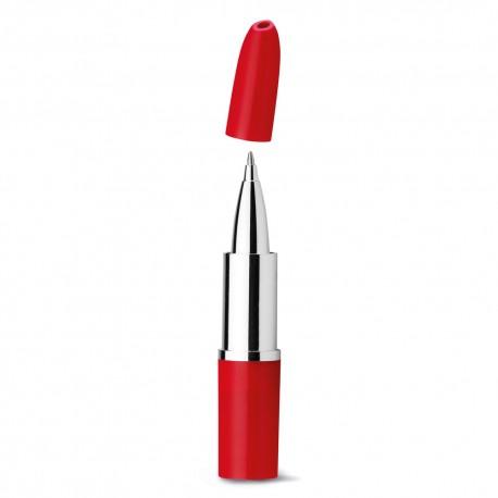 Στυλό Lips € 0,20