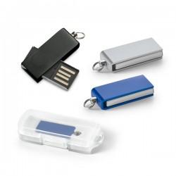Mini USB Simon 4 GB € 5,40