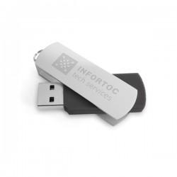 USB BOYLE 4 GB € 4,80