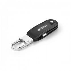 USB BRAGG 4 GB  € 6,60