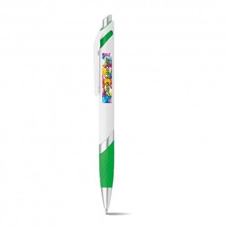 Στυλό Molla  € 0,27