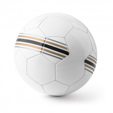 Μπάλα ποδοσφαίρου Crossline   € 6,00