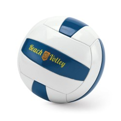 Volley ball size 5  € 6,00