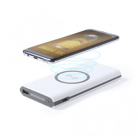 Ασύρματος φορτιστής -  wireless charger  Quizer € 21,00