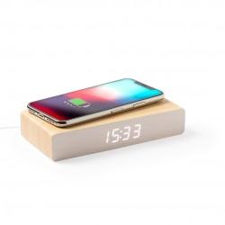 Ασύρματος φορτιστής -  wireless charger  Dolbix € 29,00