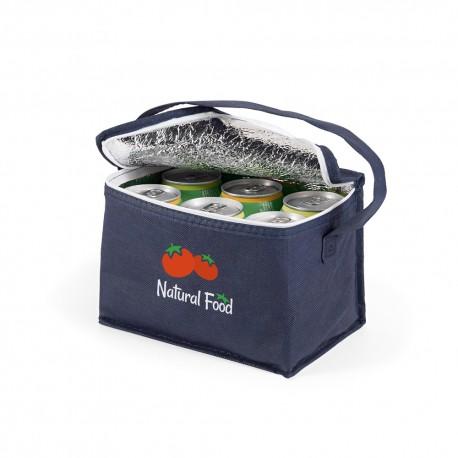 Cooler Bag Smirni € 1,40