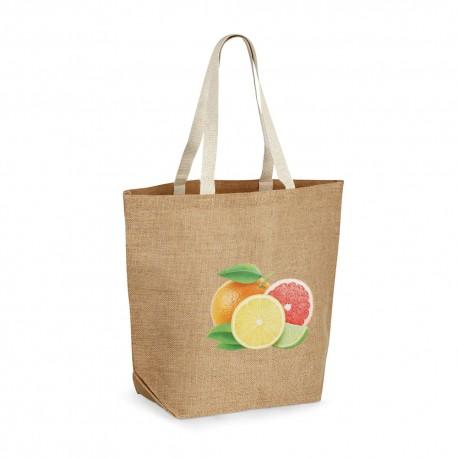 Οικολογική τσάντα Tizzy € 3,30
