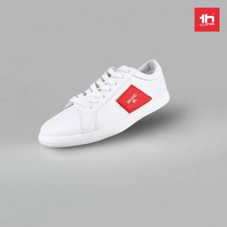 Διαφημιστικό παπούτσι Rodrigo €64,20