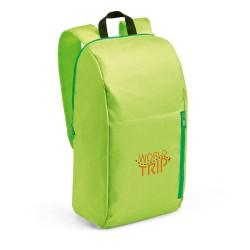 Τσάντα πλάτης Bertle € 3,26