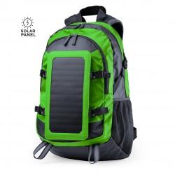 Τσάντα με ηλιακό πάνελ φόρτισης κινητού/tablet € 73,55