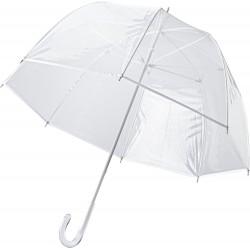 Ομπρέλα PVC € 11,74