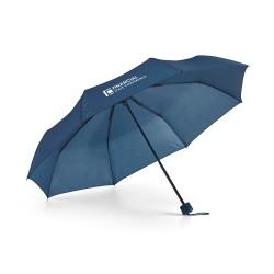 Ομπρέλα Maria € 3,81