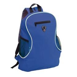 Τσάντα πλάτης € 4,10