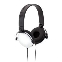 Ακουστικά  € 8,00