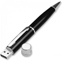 Στυλό usb 4 gb € 7,30