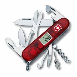 Σουγιάς victorinox altimeter  1.3705 € 105,00